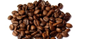 Benefits of Coffee for Resistance Training and Endurance Performance