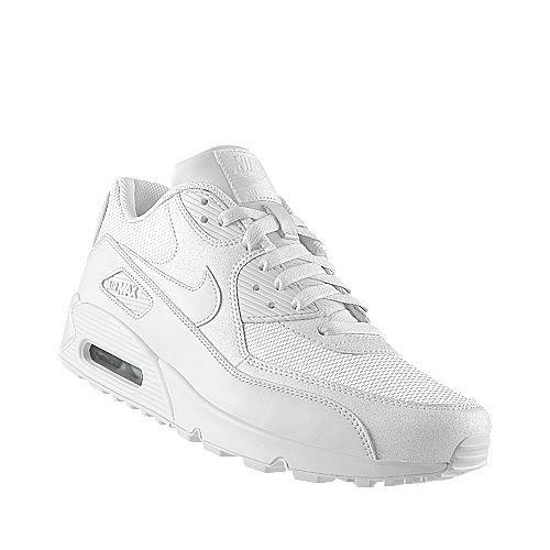 Nike Air Max 90 Hyp Premium Ice Id